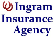 Ingram Insurance Agency