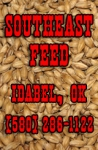 Southeast Feeds