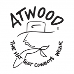 Atwood Hat Company