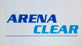Arena Clear