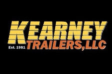 Kearney Trailers LLC