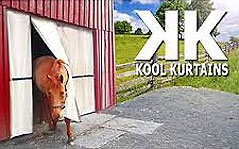 Kool Kurtains